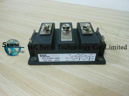 NEW 2DI50D-050A GTR FUJI MODULE ORIGINAL