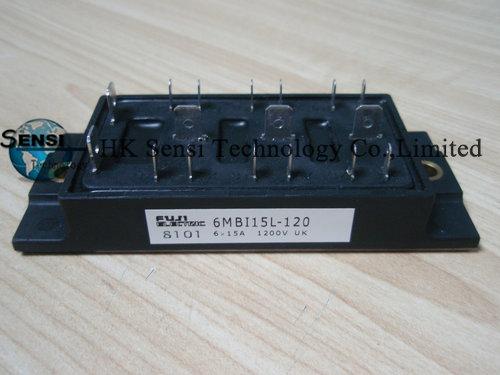 Bearing Ceramic Pack#7600 American Classic Si3N4 Sprint 350 Premium ABEC-5 Black